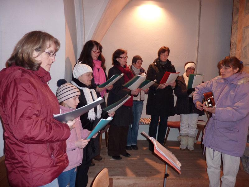Frauenchor2010-02-02 3
