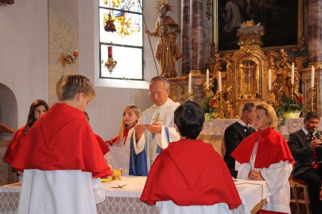 Kraeuterweihe2014-08-15 16
