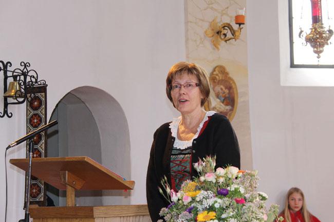 Kraeuterweihe2014-08-15 17