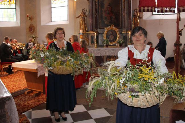 Kraeuterweihe2014-08-15 21
