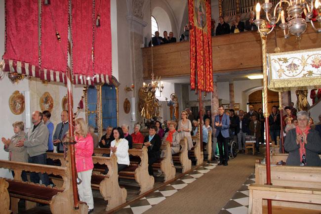 Kraeuterweihe2014-08-15 26