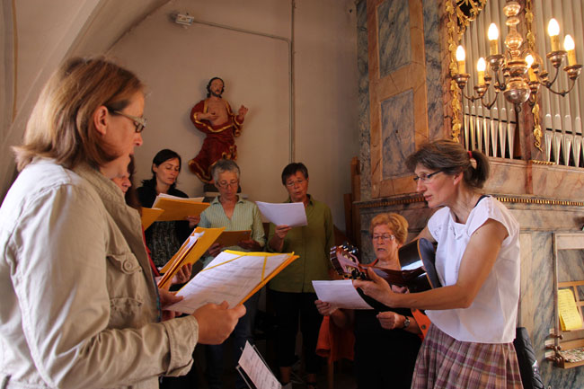 ObstoagerSingkreis2014-04-10 4