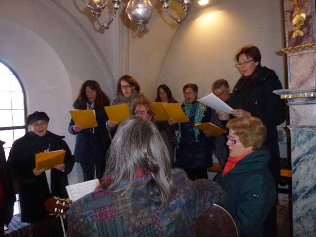 Singkreis2013-12-01 1