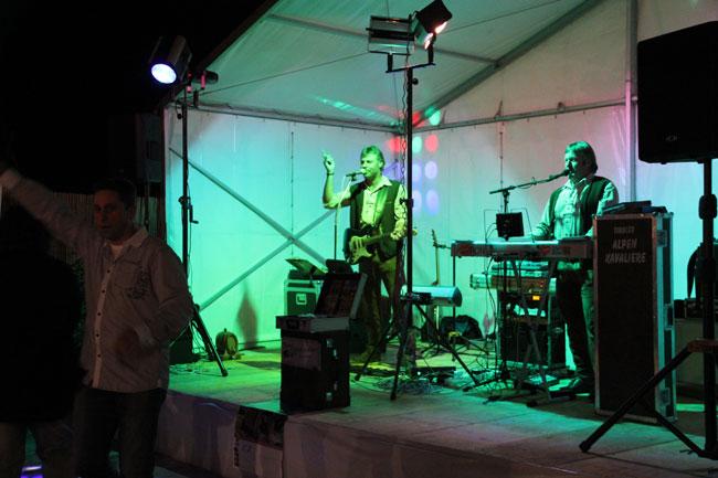 Staudenfest2014-08-16 05