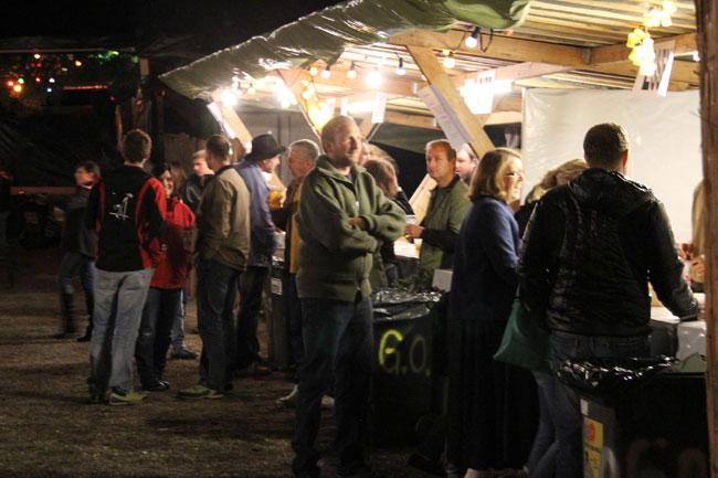 Staudenfest2014-08-16 10