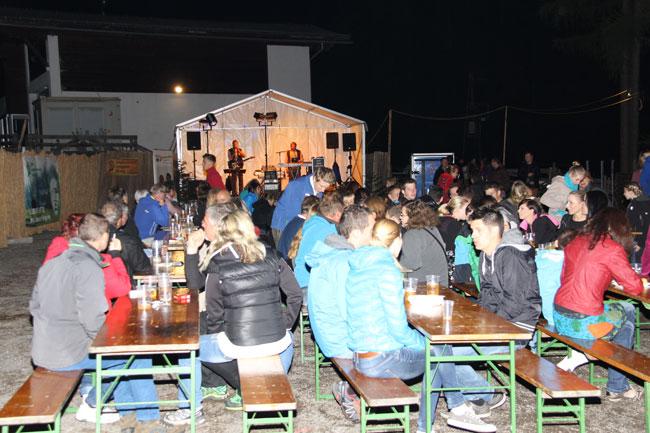 Staudenfest2014-08-16 11
