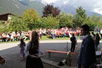 00 Laerchenwiesenfest2014 72