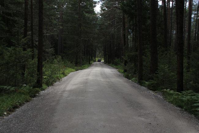 Arzkastenweg2014-08-01 3