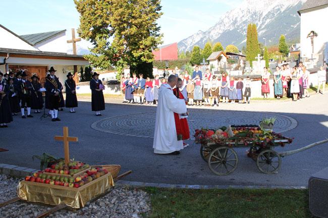 Erntedank2014-09-28 17