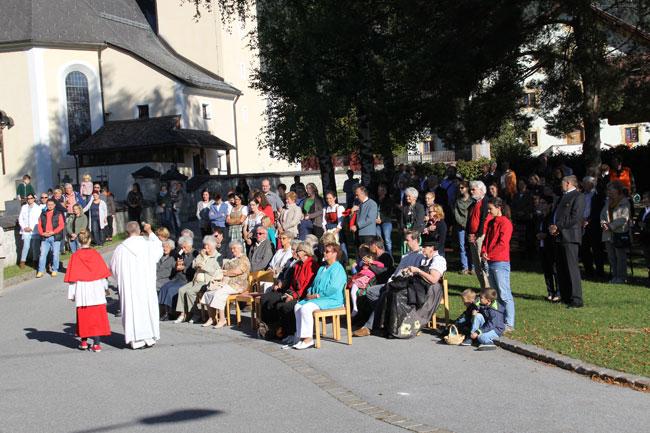 Erntedank2014-09-28 18