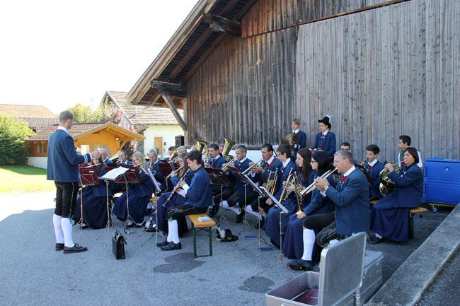 Erntedank2014-09-28 30