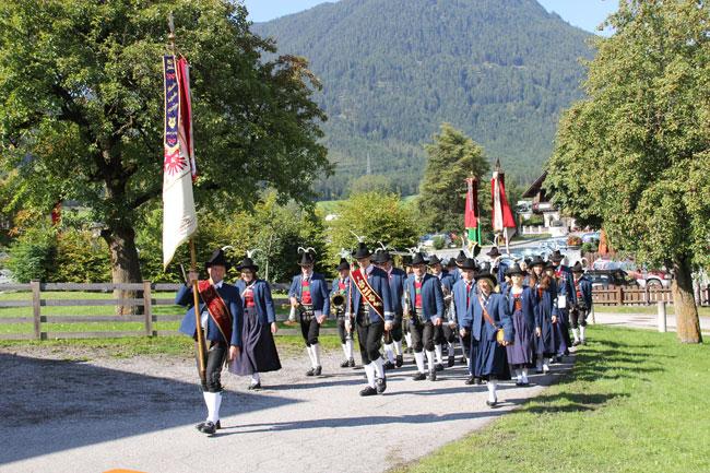 Laerchenwiesenfest2014 12