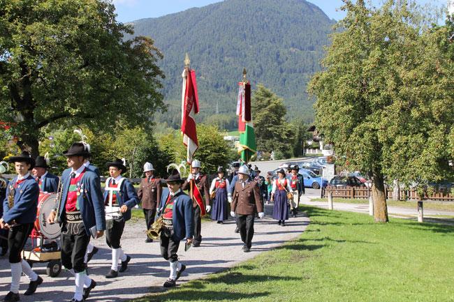 Laerchenwiesenfest2014 13