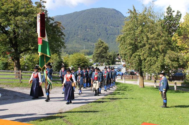 Laerchenwiesenfest2014 14