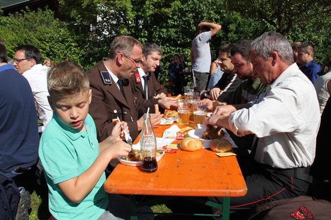 Laerchenwiesenfest2014 18