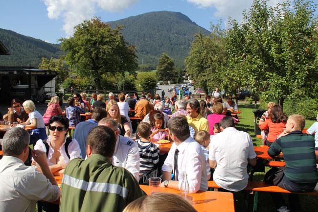 Laerchenwiesenfest2014 27