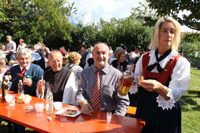 Laerchenwiesenfest2014 30