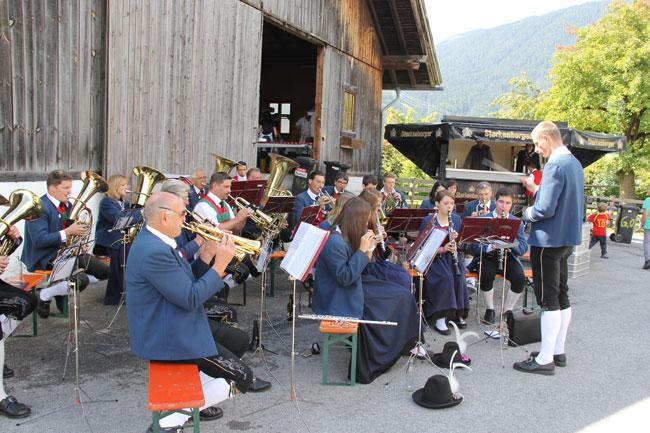 Laerchenwiesenfest2014 38