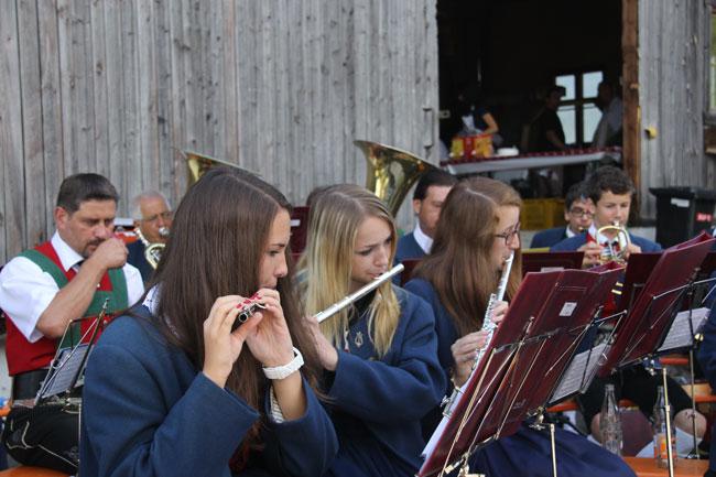 Laerchenwiesenfest2014 39