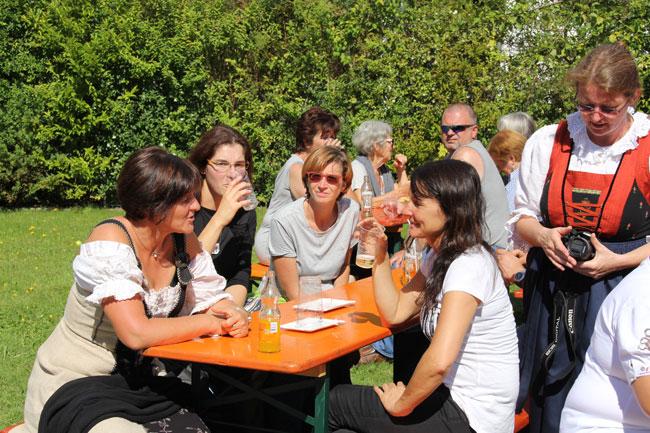 Laerchenwiesenfest2014 43