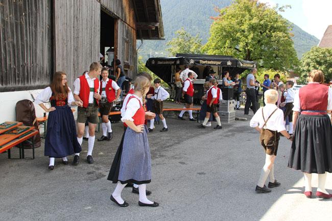 Laerchenwiesenfest2014 48