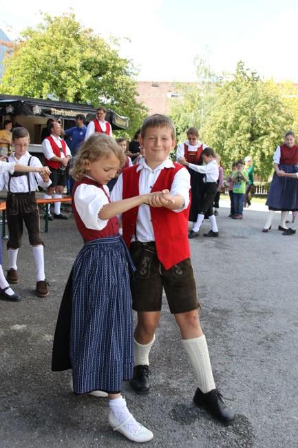 Laerchenwiesenfest2014 51