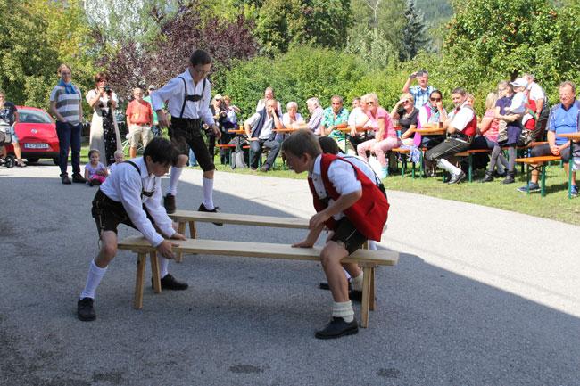 Laerchenwiesenfest2014 62