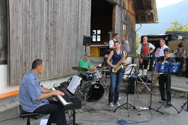 Laerchenwiesenfest2014 73