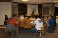 00 GR-Sitz2014-05-08 09