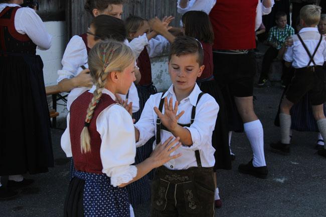 Erntedank2014-09-28 58