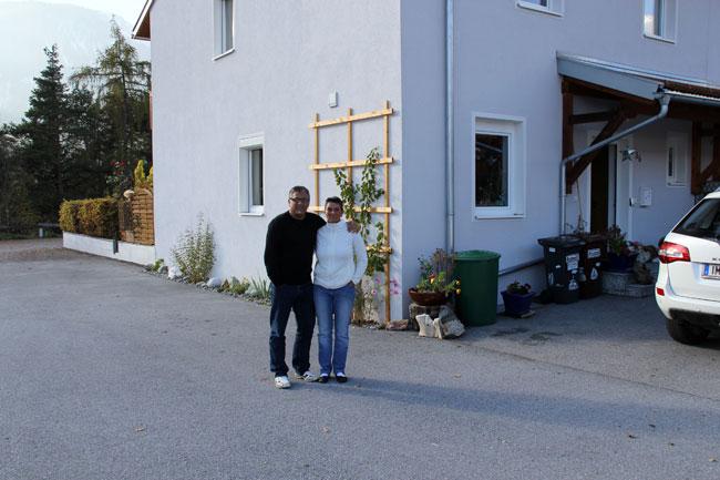 Seepark36 2014-10-24 1