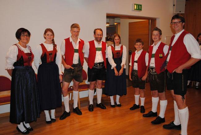 Trachtenverein2014-10-12 1-Witsch