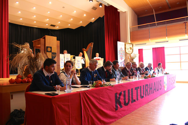 Trachtenverein2014-10-12 5-Witsch
