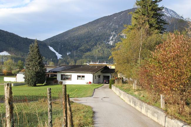 Unterstrass242 2014-10-25 2