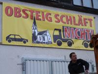 00 AktionVerkehr2014-10-24-1 Riser-Barbl