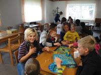 00 Familienverband2014-10-25 15Auer-R