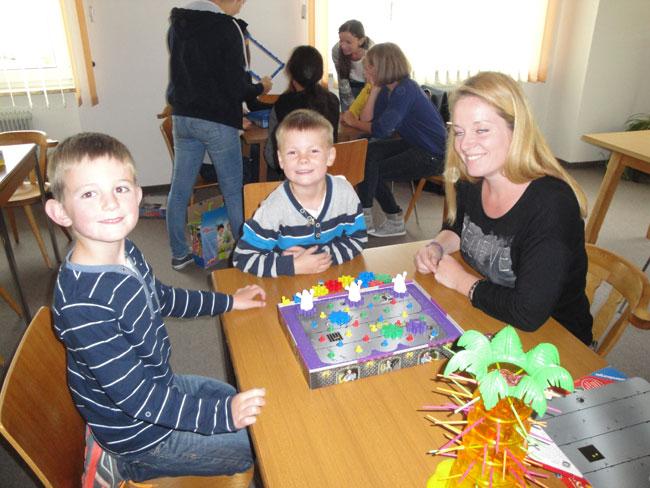 Familienverband2014-10-25 02Auer-R