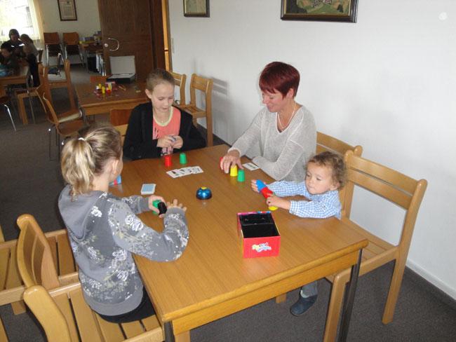 Familienverband2014-10-25 04Auer-R