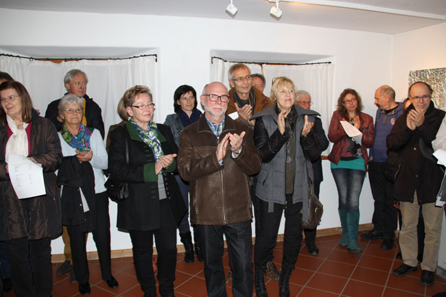 HorvathErich2014-11-07 11