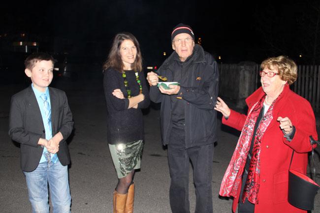 KapfererVerena2014-11-28 03