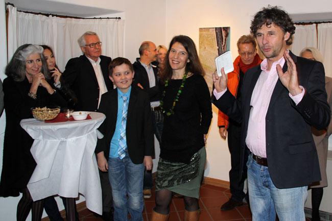 KapfererVerena2014-11-28 13