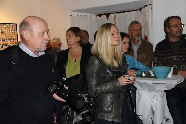 KapfererVerena2014-11-28 20