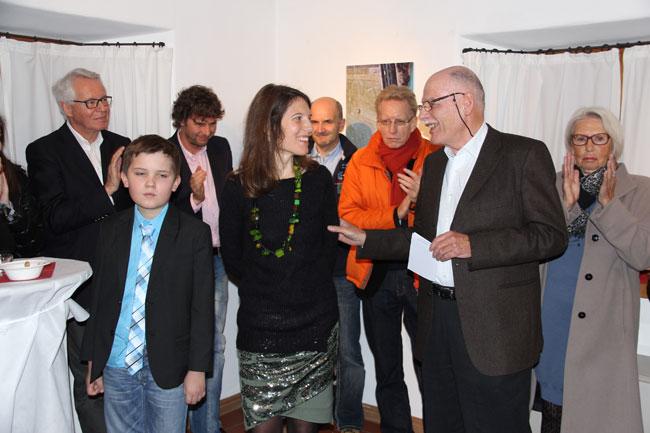 KapfererVerena2014-11-28 21