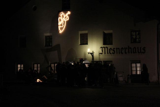 KapfererVerena2014-11-28 37