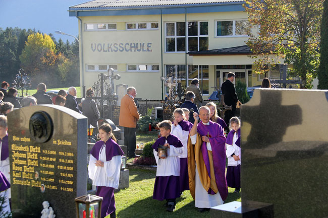 Seelensonntag2014-11-02 04
