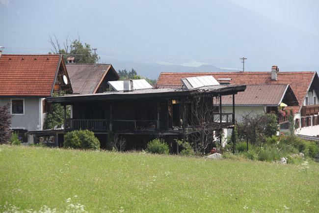Wald21Brandruine 2014-07-20 8