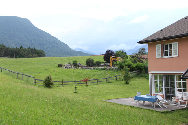 Wald21Brandruine 2014-08-03 2