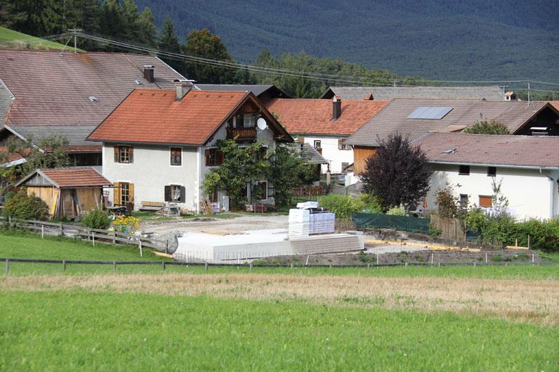 Wald21Neubau 2014-09-21 01  02
