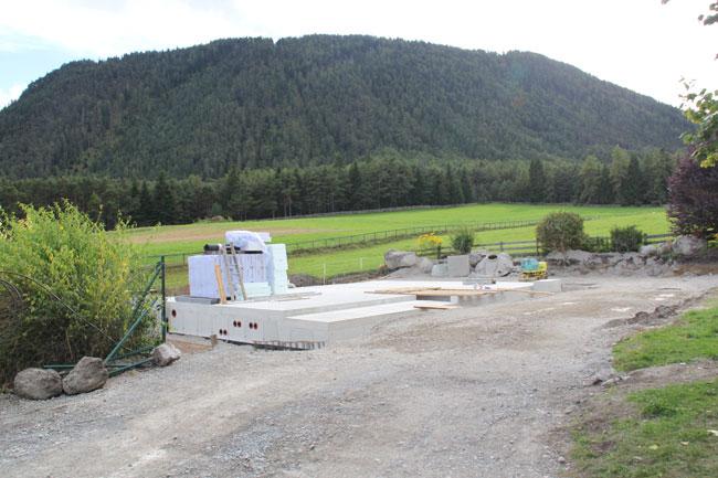Wald21Neubau 2014-09-21 01  04