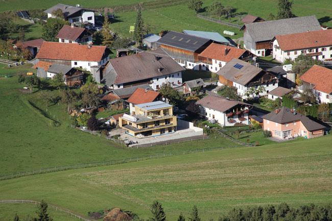 Wald21Neubau 2014-10-12 05